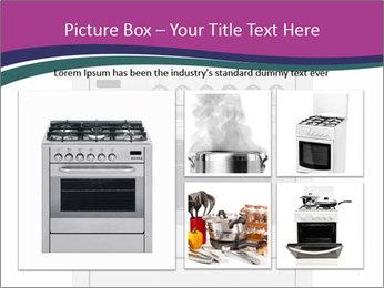 0000071889 PowerPoint Template - Slide 19