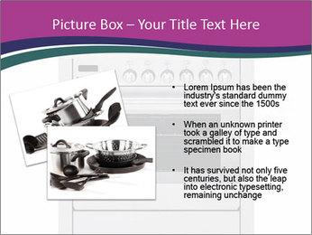 0000071889 PowerPoint Template - Slide 20
