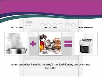 0000071889 PowerPoint Template - Slide 22