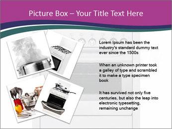 0000071889 PowerPoint Template - Slide 23