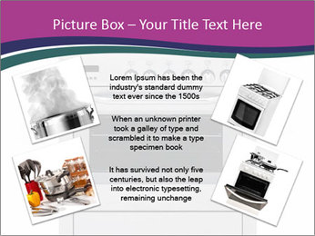 0000071889 PowerPoint Template - Slide 24