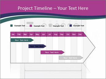 0000071889 PowerPoint Template - Slide 25