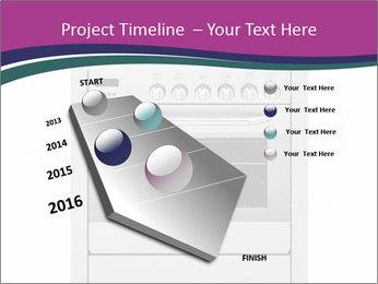 0000071889 PowerPoint Template - Slide 26