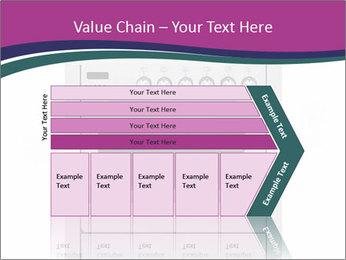 0000071889 PowerPoint Template - Slide 27