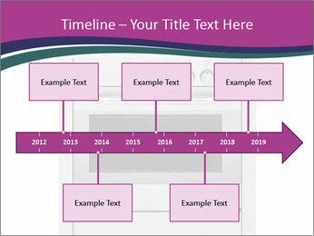 0000071889 PowerPoint Template - Slide 28