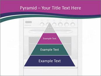 0000071889 PowerPoint Template - Slide 30