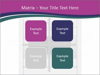 0000071889 PowerPoint Template - Slide 37