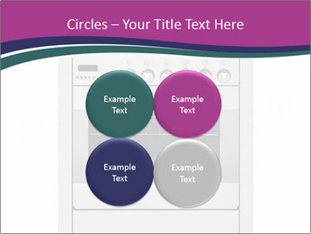0000071889 PowerPoint Template - Slide 38