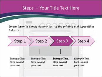 0000071889 PowerPoint Template - Slide 4