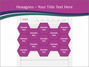 0000071889 PowerPoint Template - Slide 44