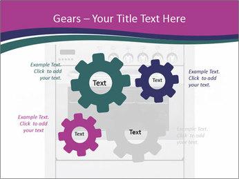 0000071889 PowerPoint Template - Slide 47