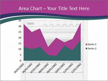 0000071889 PowerPoint Template - Slide 53