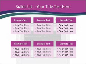 0000071889 PowerPoint Template - Slide 56