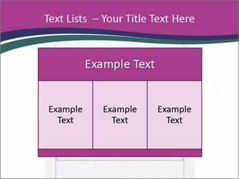 0000071889 PowerPoint Template - Slide 59