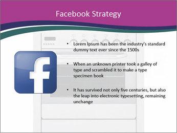 0000071889 PowerPoint Template - Slide 6