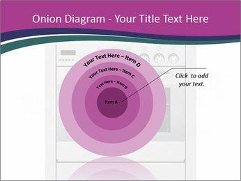 0000071889 PowerPoint Template - Slide 61
