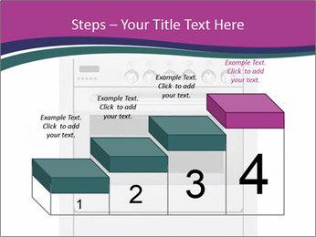 0000071889 PowerPoint Template - Slide 64