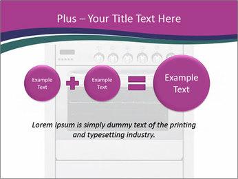 0000071889 PowerPoint Template - Slide 75