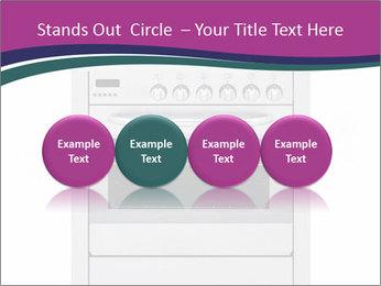 0000071889 PowerPoint Template - Slide 76