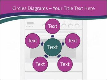 0000071889 PowerPoint Template - Slide 78