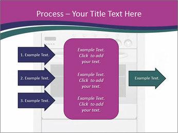 0000071889 PowerPoint Template - Slide 85