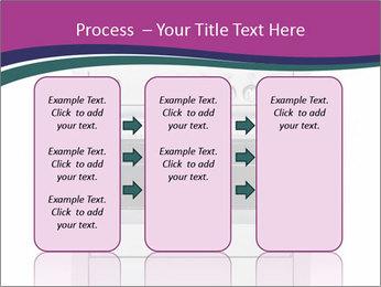 0000071889 PowerPoint Template - Slide 86