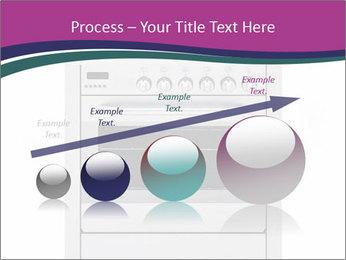 0000071889 PowerPoint Template - Slide 87