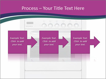 0000071889 PowerPoint Template - Slide 88