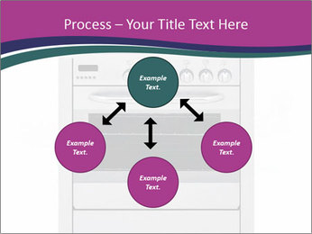 0000071889 PowerPoint Template - Slide 91