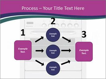 0000071889 PowerPoint Template - Slide 92