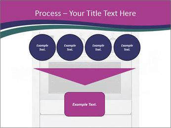 0000071889 PowerPoint Template - Slide 93