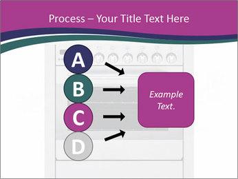 0000071889 PowerPoint Template - Slide 94