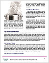 0000071889 Word Template - Page 4