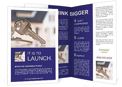 0000071890 Brochure Templates