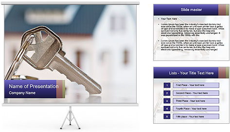 0000071890 PowerPoint Template