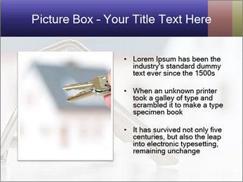 0000071890 PowerPoint Templates - Slide 13