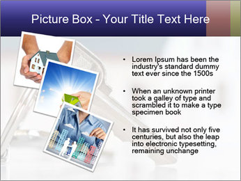 0000071890 PowerPoint Templates - Slide 17