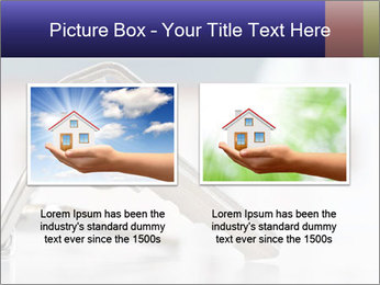 0000071890 PowerPoint Templates - Slide 18
