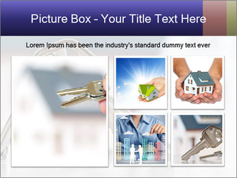 0000071890 PowerPoint Templates - Slide 19