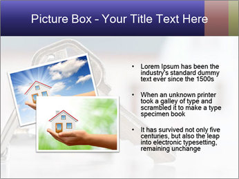 0000071890 PowerPoint Templates - Slide 20