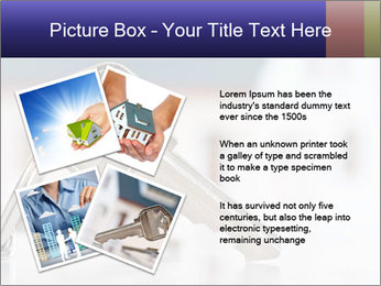 0000071890 PowerPoint Templates - Slide 23