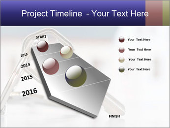 0000071890 PowerPoint Templates - Slide 26