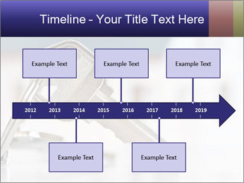 0000071890 PowerPoint Templates - Slide 28