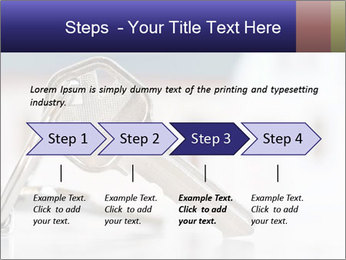 0000071890 PowerPoint Templates - Slide 4