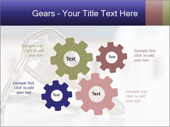 0000071890 PowerPoint Templates - Slide 47