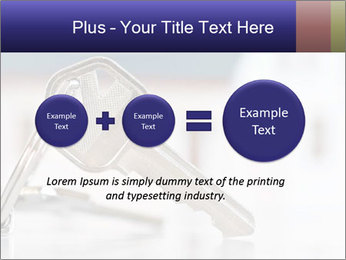 0000071890 PowerPoint Templates - Slide 75