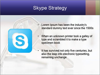0000071890 PowerPoint Templates - Slide 8