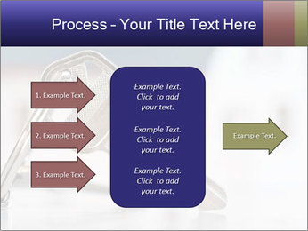 0000071890 PowerPoint Templates - Slide 85