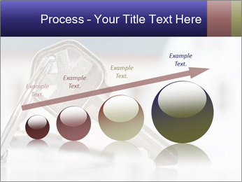 0000071890 PowerPoint Templates - Slide 87