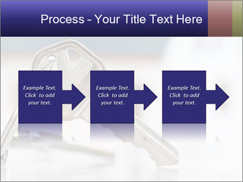 0000071890 PowerPoint Templates - Slide 88